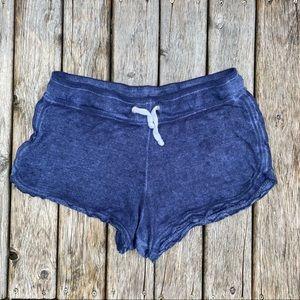 Ocean Drive Drawstring Shorts